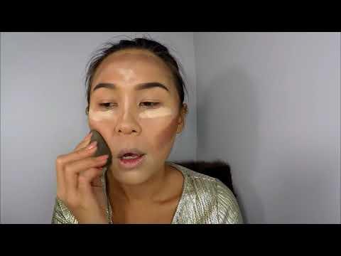 QUEEN CORONA Vlog #8 | Daily makeup tutorial | Natural makeup tutorial