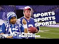 Best Of SPORTS SPORTS SPORTS - Parks and Recreation