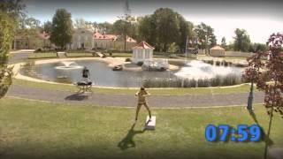 Rubint Réka Jubileumi DVD!- Add újra önmagad! 2.rész