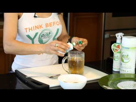 How to Make a Fenugreek Drink