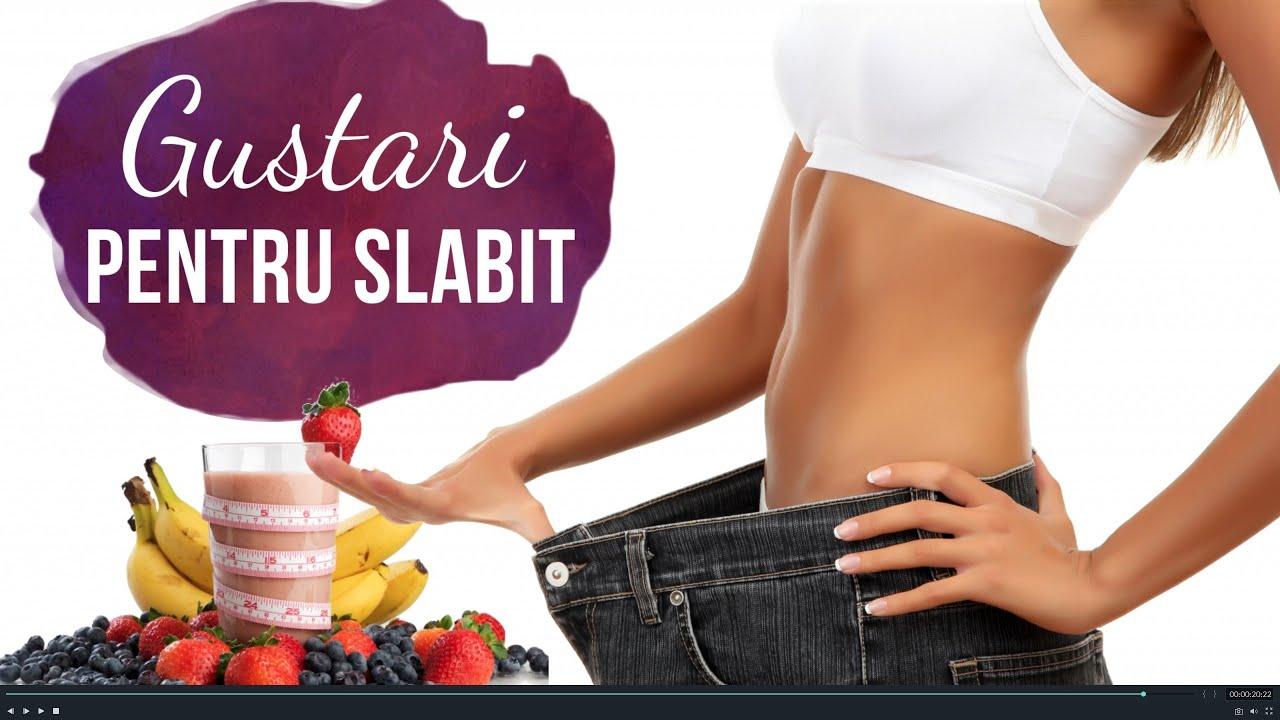 70 Diete de slabit ideas | diete, nutriție, slăbit