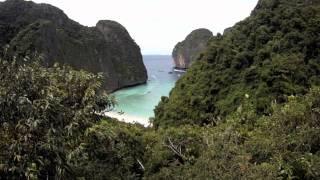 Thailand/vietnam.mov