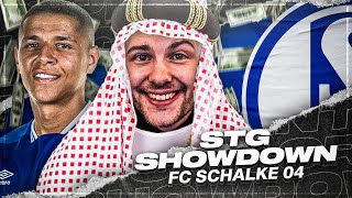 Schalke mit INVESTOR... 🔥 FIFA 21: Schalke 04 Sprint to Glory Karriere Showdown