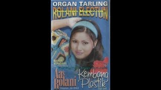 Download lagu Lagu Tarling Manuk Kepudang Voc Hj Aas Rolani MP3