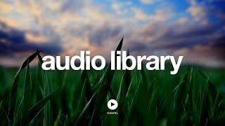 Grass - Silent Partner (No Copyright Music)
