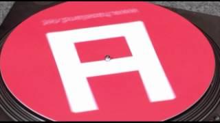 Anders Wasserfall - evoluz (original mix)