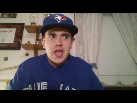Blue Jays vs Orioles AL Wild Card Game