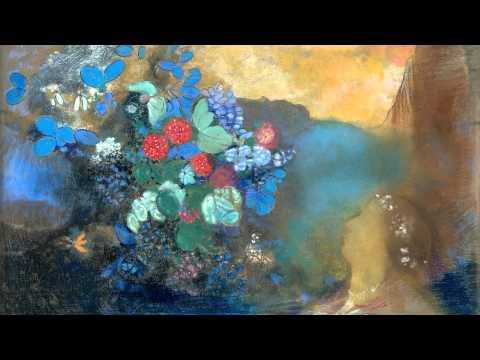 Maurice Ravel: Quatuor à cordes en fa majeur (Arcanto Quartett)