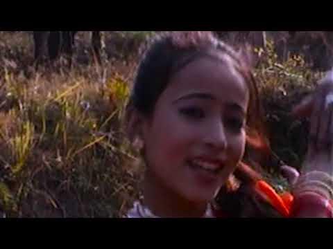 Ek Kai Jhalak  ||  Nepali Music Video  ||  Singer :  Hira Rasaily & Suresh Kumar
