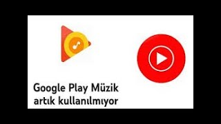 Google play muzik indir