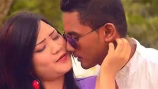 Fandai Sula New Bodo film.