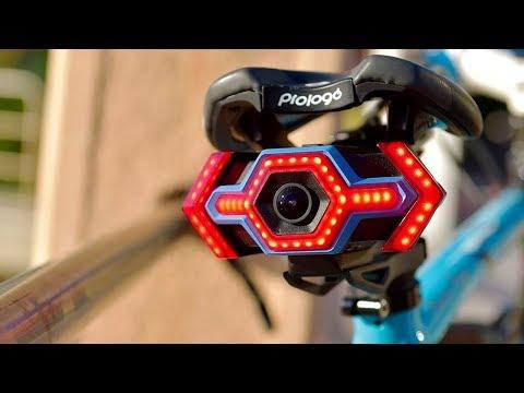 5 Best Bicycle Gadgets Buy On Amazon 2019