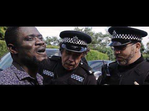 Bismark The Joke Official Trailer
