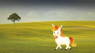Pony Dancing #pottyTraining #PottyDancing