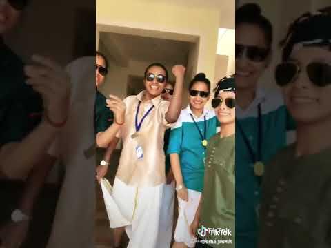 Ajith | Vetti Katu | | Full Screen Whatsapp Status Video Tamil
