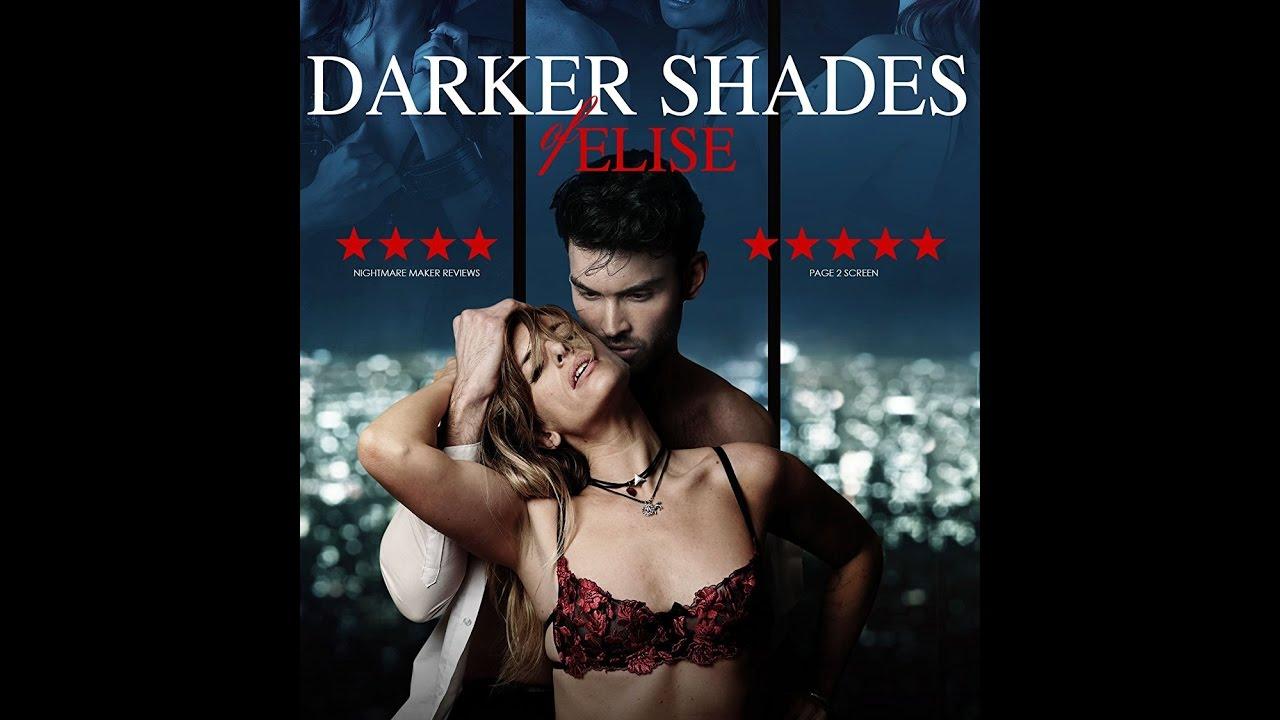 Elise erotic movies