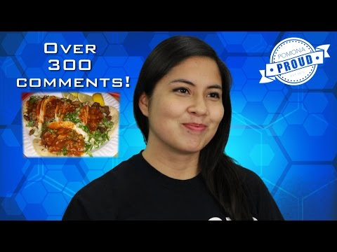 Best Mexican Food in Pomona According To Pomona Residents