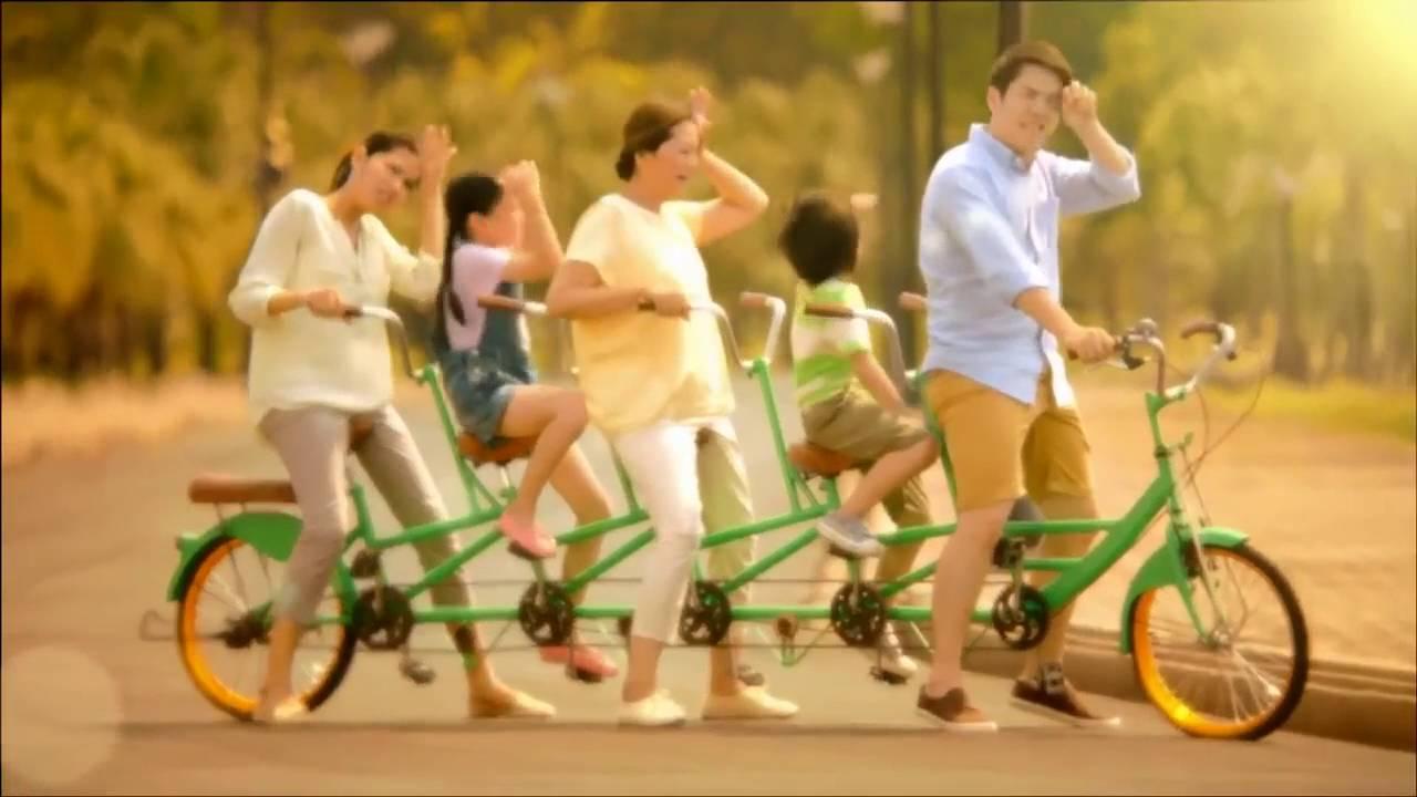 Quảng Cáo Trà Bí Đao Wonderfarm Mới Nhất 2014 Cho Bé Yêu Biếng Ăn Full HD online video cutter com 2