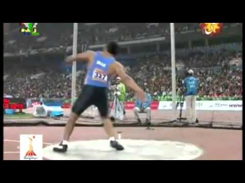 Ehsan Hadadi (67.99 m)
