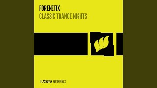 Download Classic Trance Nights (Extended Mix)