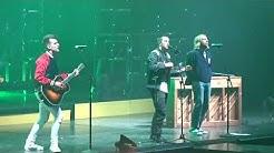 Twenty One Pilots - Iris (Live in Dallas, TX American Airlines Center November 7, 2018)
