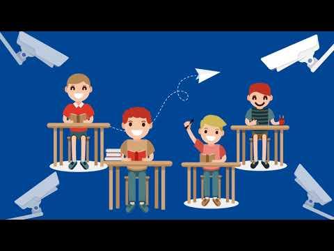 Сотни студентов без дипломов. НГТУ лишили аккредитации сразу по 9 направлениям обученияиз YouTube · Длительность: 4 мин52 с