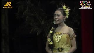 Video Official FKP 2018 - Amigo Peduli Budaya - SMP N1 WEDI - CALON ARANG RANDA GIRAH download MP3, 3GP, MP4, WEBM, AVI, FLV September 2018