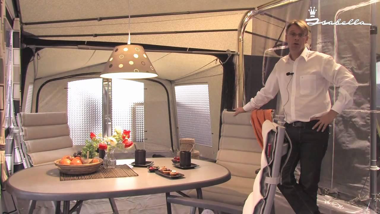 isabella vorzelte warum sollen sie ein isabella vorze. Black Bedroom Furniture Sets. Home Design Ideas
