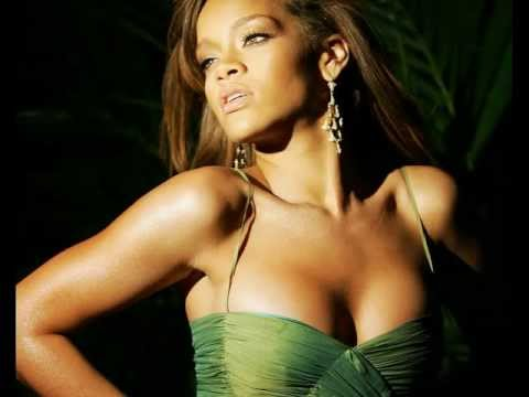 California King Bed By Laura:-*(images With Rihanna)