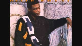 Keith Sweat- Something Just Ain