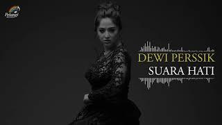 Gambar cover Dewi Perssik - Suara Hati (Official Audio)
