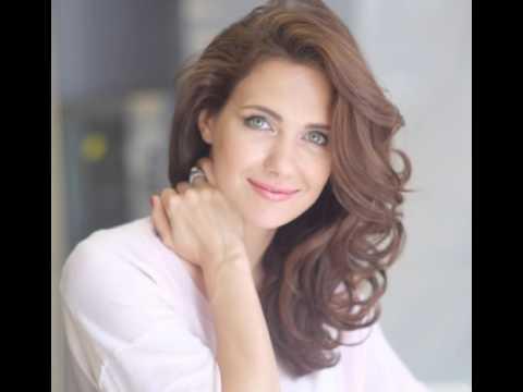 «Невероятная красавица» Дочь Екатерины Климовой поразила сходством с мамой