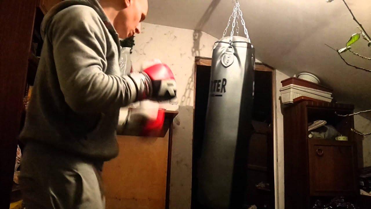 Вы всегда сможете купить себе качественные перчатки для бокса или mma, а также шлемы, лапы или пневматические груши rdx. Стоит отметить, что.