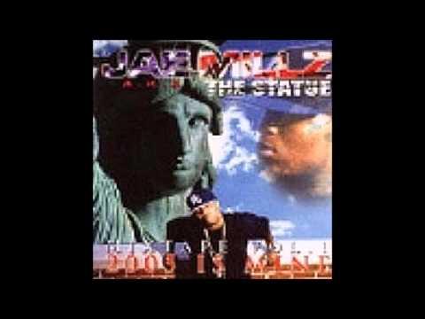 T.I. Speaks (Jae Millz The Statue 2005)