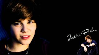 Justin Bieber - Boyfriend ( lyrics + mp3 free download )