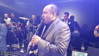 Stavros Pazarentsis Live Gamos Komotini    Wedding Party Komotini