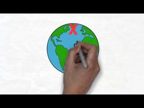 The Elaboration Likelihood Model Explained