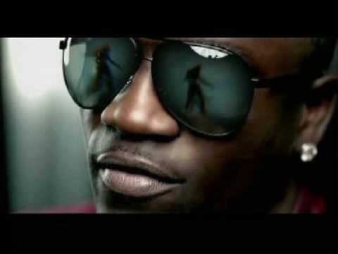 Akon - I Wanna Fuck You (Feat. Snoop Dogg)  Reggaeton Remix