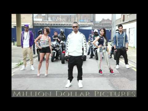 Char Avell - Million Dollar Pictures