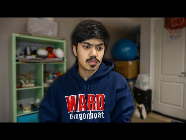 How I Handle Bad Days | Weekly Vlog #4