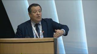 Макаров: «Распределение прибыли - это усиление расслоения регионов»