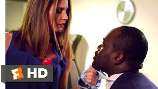 Bound (2015) - Business & Pleasure Scene (10/10) | Movieclips