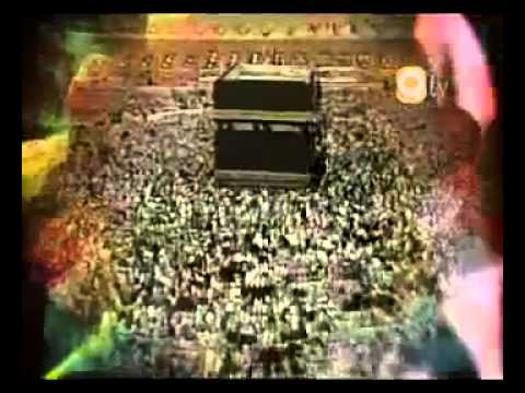 99 Names of Allah from Qtv(ALL MUSLIM PLEZZ SEE THIS)