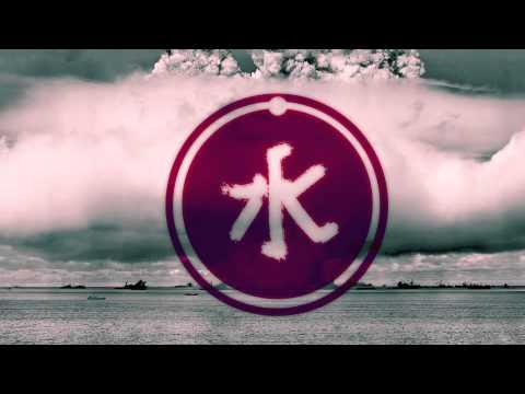 Pulsedriver - Vagabonds (Extended Mix)