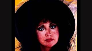 Maria Muldaur  -  Midnight At The Oasis