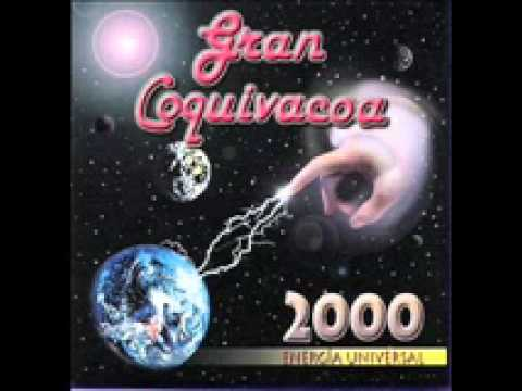 GRAN COQUIVACOA GAITAS MIX