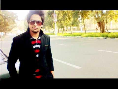 Zindagi  - Ali Ahsan song -