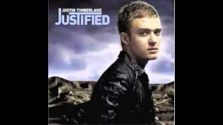 Justin Timberlake Last Night Instrumental - YouTube.flv