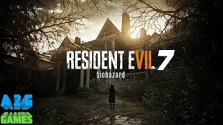 Resident Evil 7 Biohazard Beginning Hour! HORROR FREE Esclusiva PSN/PS4 PLUS Gameplay ITA Let's Play(Ciao amici di Addicted 2 Games, oggi giocheremo insieme a Resident Evil 7 (Biohazard) Teaser Demo: Beginning Hour, sviluppato da Capcom e disponibile in ..., 2016-06-14T15:30:00.000Z)
