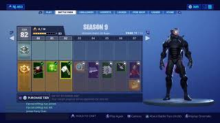 169TH Stream/Pro Fortnite Sniper/Getting Wins/Playing With Subs/Week 7/Prop Hunt/#Subforsub#Sub4Sub